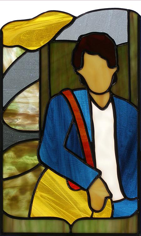 Gaston Mandeville