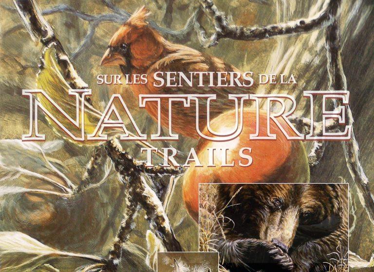 Nature2Art