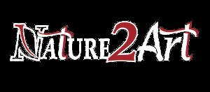 Nature2Art.com