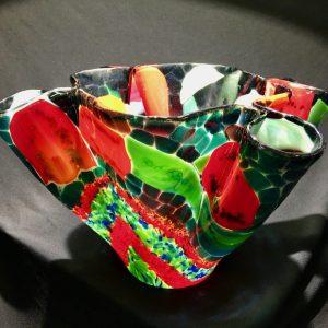 Vase TULIPES