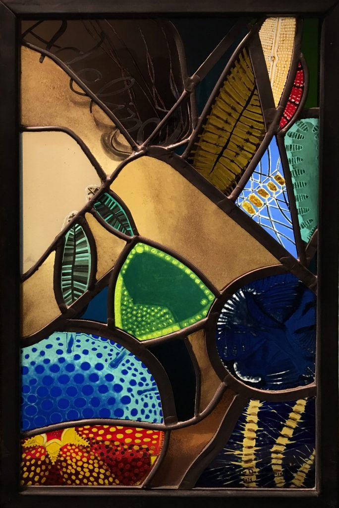 Exposition VITRAIL | Art delumière, Exposition VITRAIL, Art delumière, Nature2Art.com